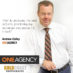 Andrew Colley – One Agency